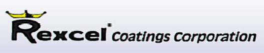 rexcel_coatings_website001001.jpg